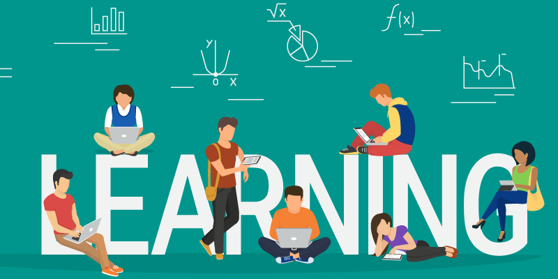 Quality Learning Environment Policy