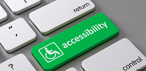 Accessibility Services